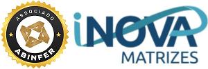 Inova Matrizes